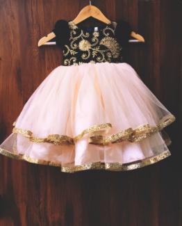dresses for girls bangalore