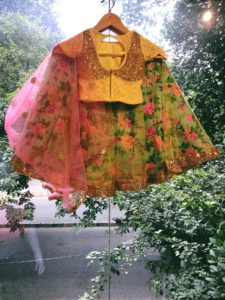 indian wear for girls bangalore