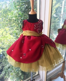 kids dresses bangalore