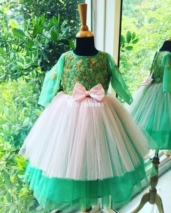 Jazzberyy party wear for girls in bangalore