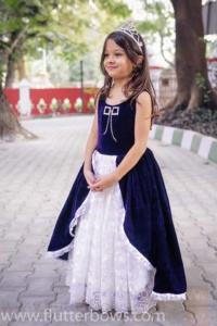 Yasmine Dress For Themed Parties