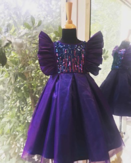 purple-blue-jam-dress