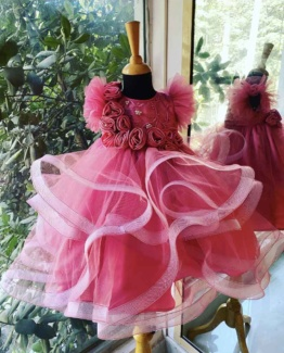 dusty-pink-frills-for-girls