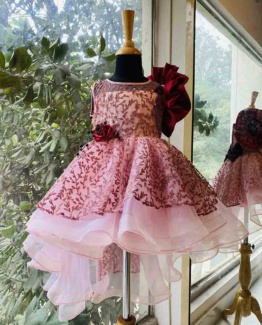 ballet-girls-dress