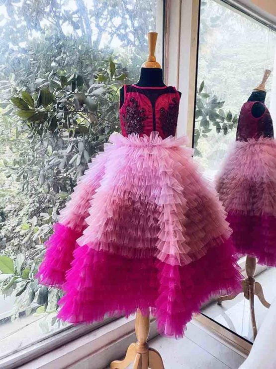 lisa-multicolor-gown-dress-for-girls