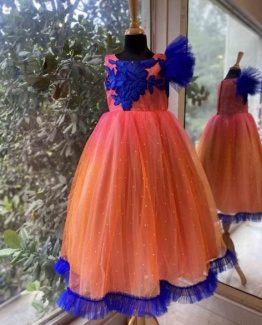 macaw-dress-for-girls