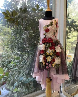 orchid-grove-dress-for-girls