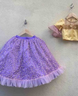 purple-heart-ghagra-dress-for-girls