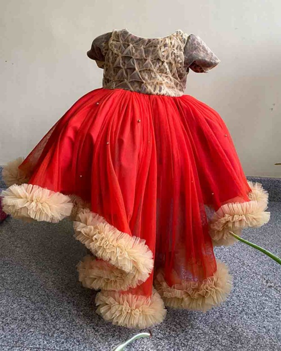 roar-dress-for-girls