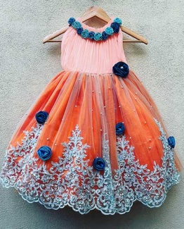 coral-reef-dress-for-girls