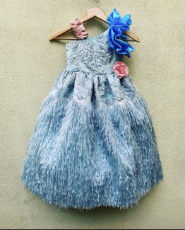 plume-blue-dress-for-girls