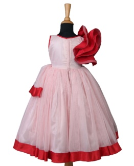 cotton-candy-sprinkle-dress-for-girls-ii
