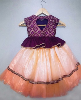 Calla-ghagra-dress-for-girls