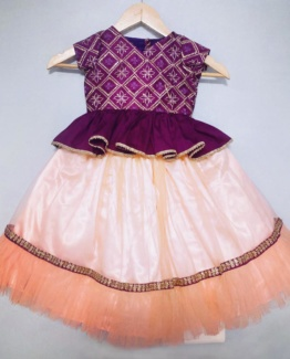 Calla-ghagra-dress-for-girls-ii