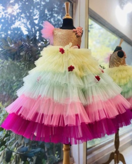 blossom-dress-for-girls