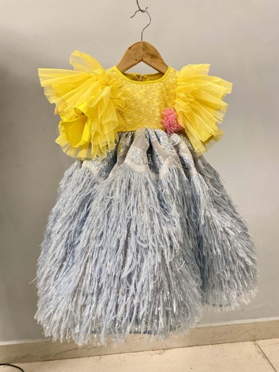icy-canary-dress-for-girls