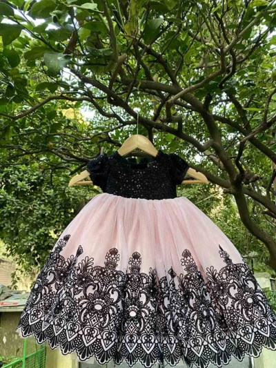 Thea-Dress-for-Girls