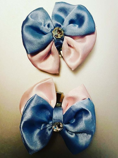 accessories-bow